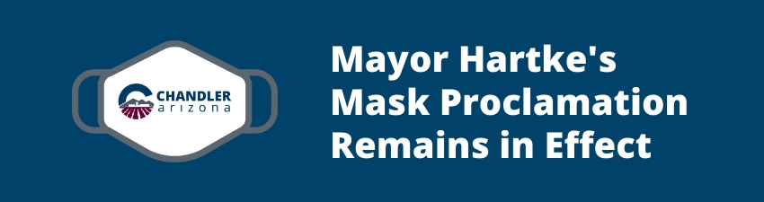 Mask Guidance In Businesses and Public Spaces