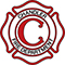 Chandler Fire Shield icon