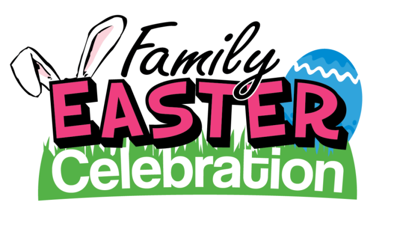 CS-Family-Easter-Celebration-Logo.png