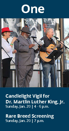 One-MLK-Jr-Candlelight-Vigil.jpg