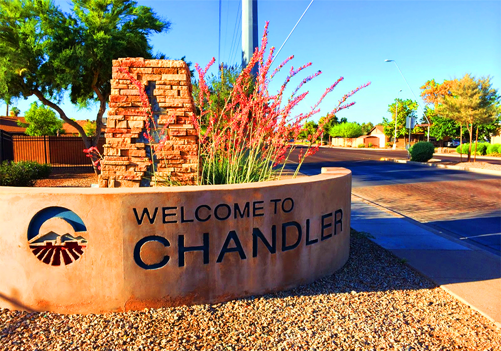 Chandler-City-Limits-Pic.jpg