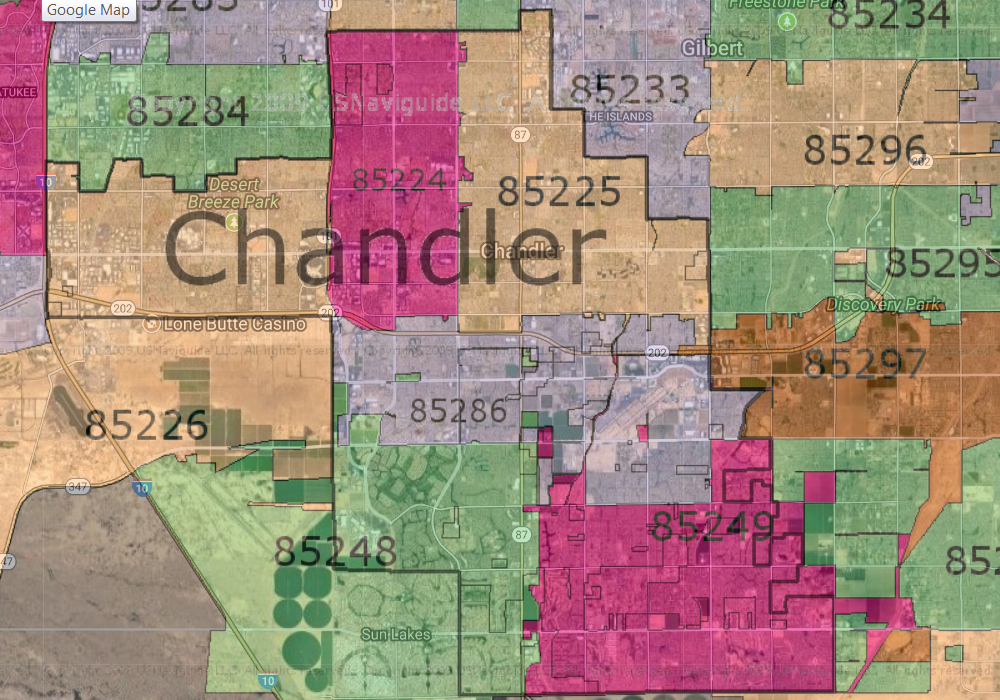 Chandler-Zip-Codes-Pic.jpg