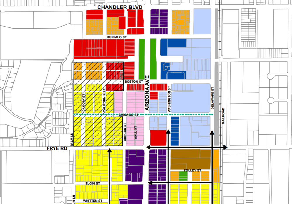 South-Arizona-Avenue-Cooridor-Area-Plan-Pic.jpg