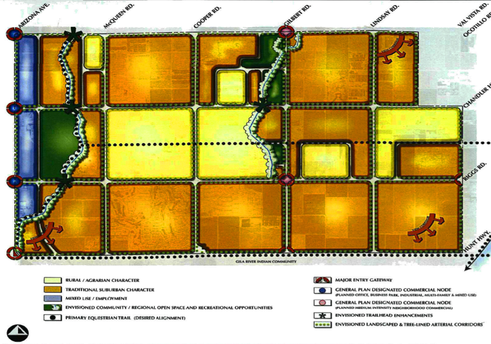 Southeast-Chandler-Area-Plan-Pic.jpg