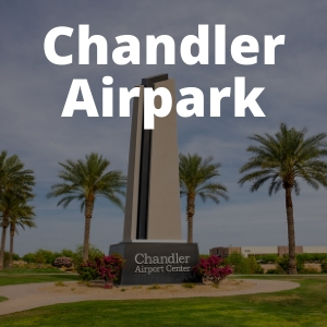 Chandler Airpark
