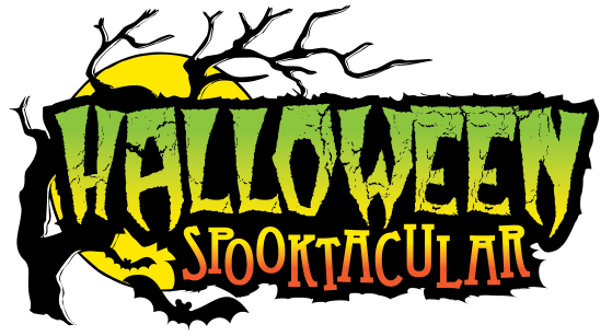 Halloween Creatures Az