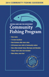 2012 Urban Fishing Program Guidebook (click to open a full PDF version)
