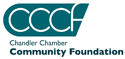Chandler Foundation