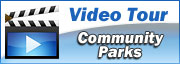 Community Parks Video Tour