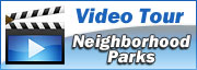 Neighborhood Parks Video Tour