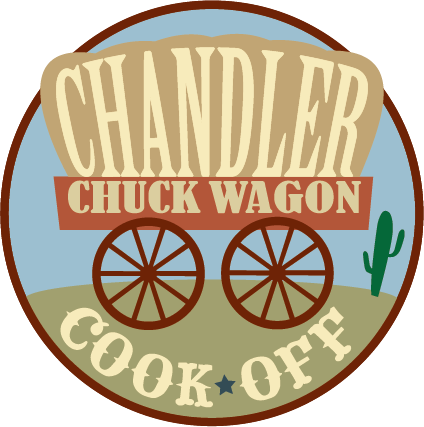 Chandler Chuck Wagon Cook Off