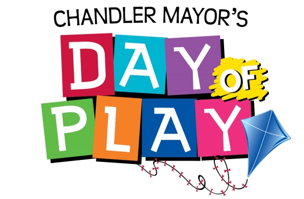 Day of Play Logo