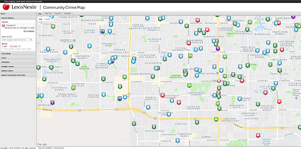 https://communitycrimemap.com/?address=Chandler,AZ