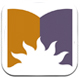 Chandler Public Library Mobile App Icon