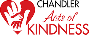 Acts of Kindness Logo