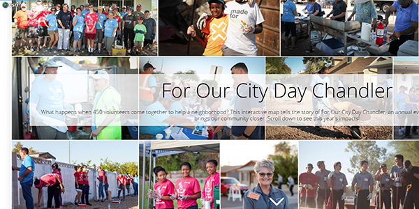 https://chandleraz.gov/gistest/forourcityday/index.html