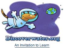 Discover Water