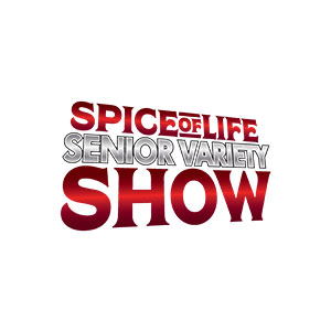 Spice of Life logo