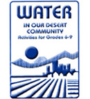 Water in Our Desert Community