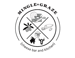 Mingle and Graze