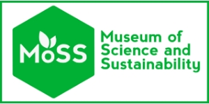 Museum of Science and Sustainability Logo