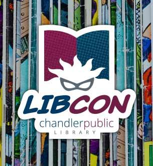 LibCon: Celebrating 10 Years