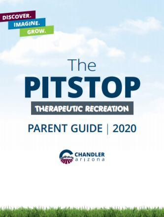 pitstop parent guide thumbnail