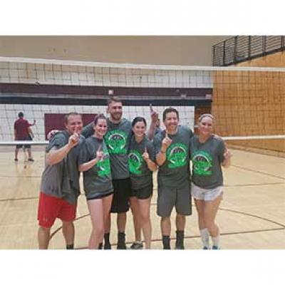 AS Volleyball Competitive Aging Superheros