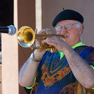 Chandler Jazz Festival