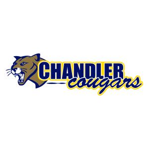 Chandler Cougars