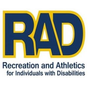 Therapeutic Recreation | City of Chandler