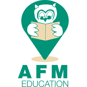 AFM Education