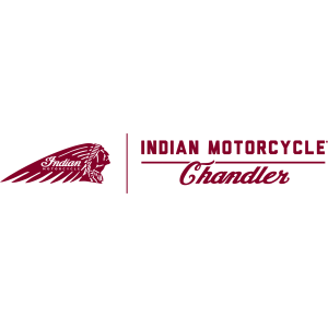 Indian Motorcycle Chandler