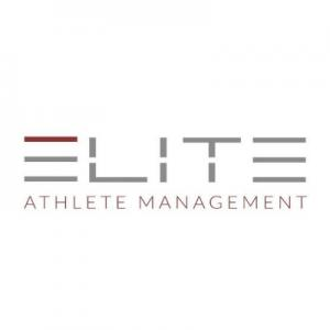 Elite Athlete Management