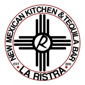 La Rista Kitchen