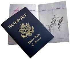 Passports | City of Chandler